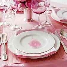 Temática boda en rosa!! - 6