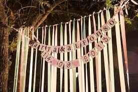 Temática boda en rosa!! - 7