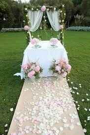 Temática boda en rosa!! - 9
