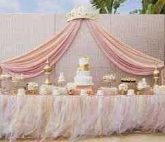 Temática boda en rosa!! - 10