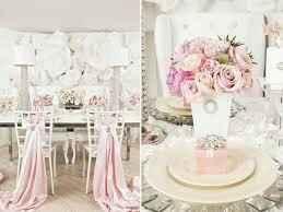 Temática boda en rosa!! - 11