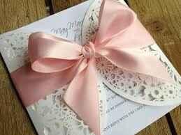 Temática boda en rosa!! - 12