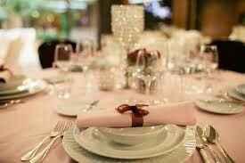 Temática boda en rosa!! - 13