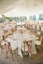 Temática boda en rosa!! - 14