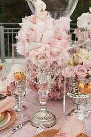 Temática boda en rosa!! - 15