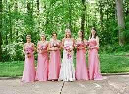 Temática boda en rosa!! - 17
