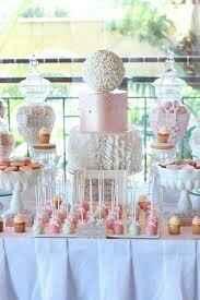Temática boda en rosa!! - 18
