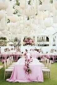 Temática boda en rosa!! - 20