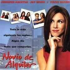 Las películas de amor que aroa ama!! - 3