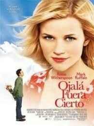 Las películas de amor que aroa ama!! - 4