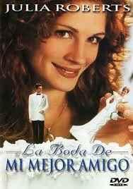 Las películas de amor que aroa ama!! - 5