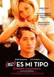 Las películas de amor que aroa ama!! - 6