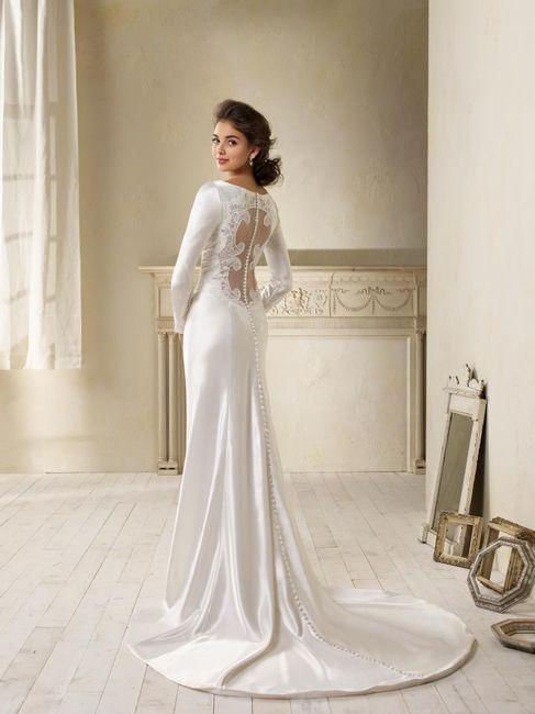 el vestido de boda de bella swan - moda nupcial - foro bodas
