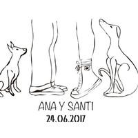 ~Ana~