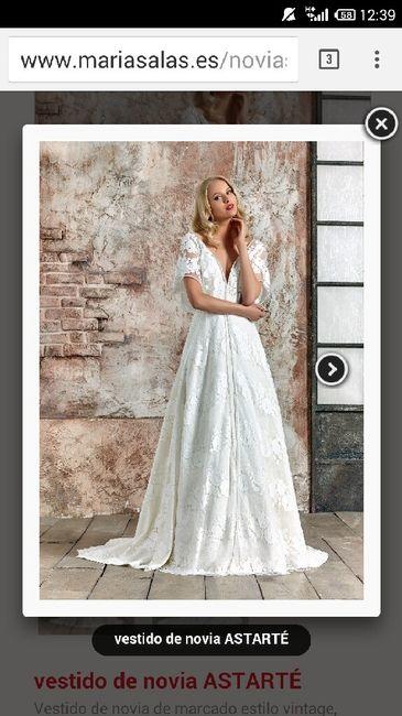 problema con sujetadores para vestidos - moda nupcial - foro bodas