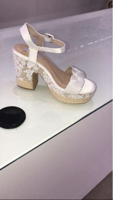 Zapatos de boda 7