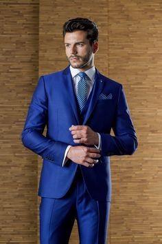 Boda inspirada en azul klein - Organizar una boda - Foro Bodas.net 581348c475b6