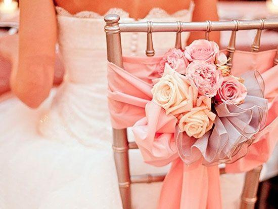 inspiración para una boda salmon - foro bodas