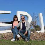 Alberto y Bea