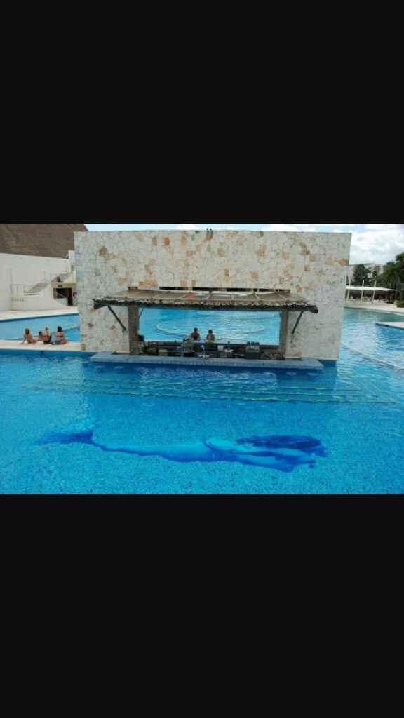 Que hotel me recomendáis en riviera maya !!! - 7