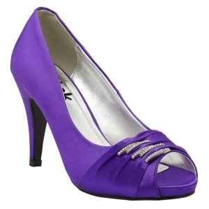 zapatos egovolo