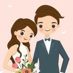 Novios que nos casamos el 8 de agosto de 2020 126
