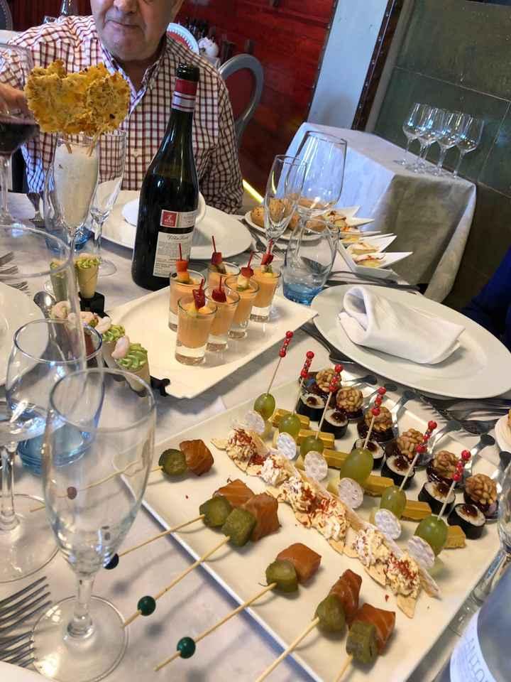 Prueba menú Mirador de Cuatrovientos - 2