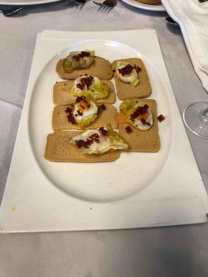 Prueba menú Mirador de Cuatrovientos - 3