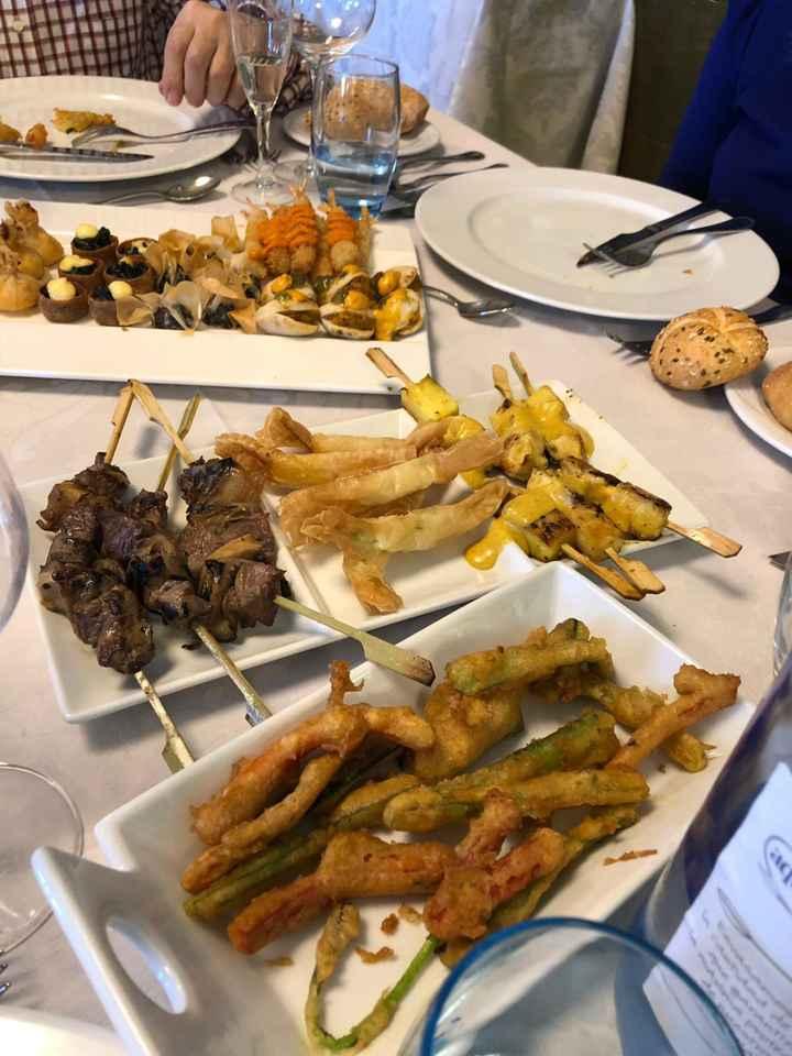 Prueba menú Mirador de Cuatrovientos - 4