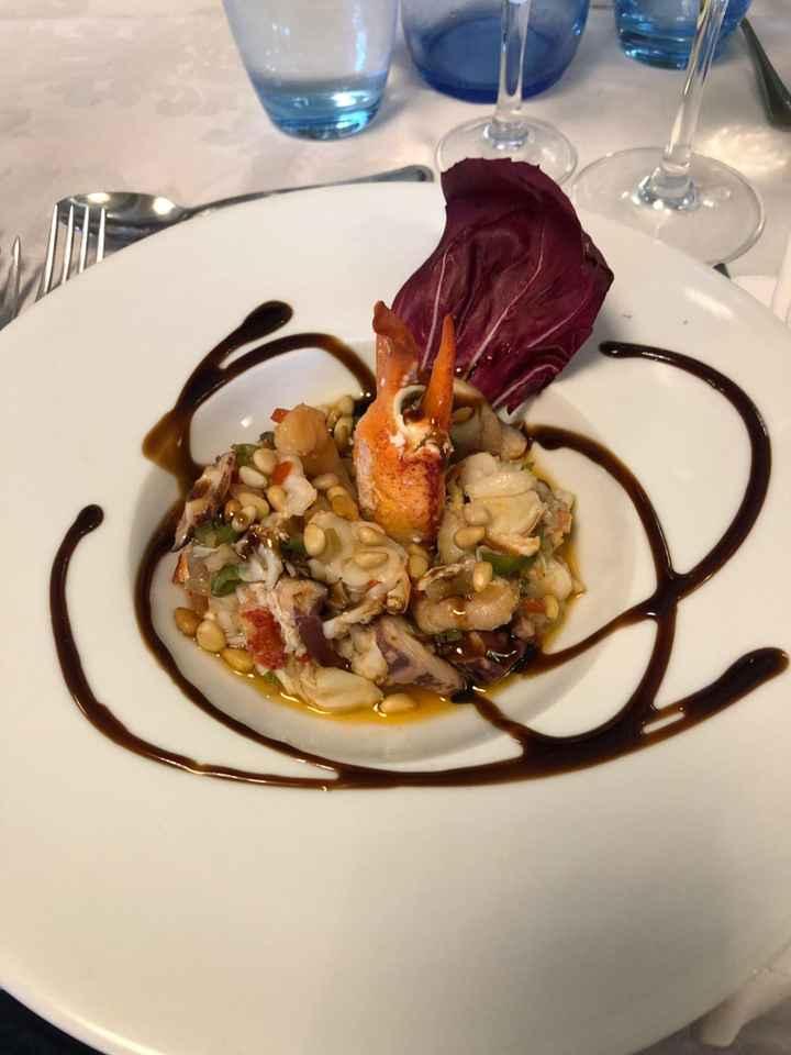 Prueba menú Mirador de Cuatrovientos - 5