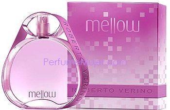 Top 10 Perfumes Para Usar El Dia De Tu Boda T199952 7 additionally  on top 10 perfumes para usar el dia de tu boda