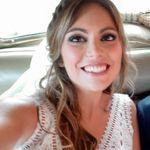 Mireia Gobern Castillo
