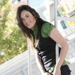 Jessica Delgado Moriana