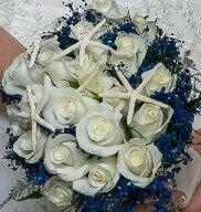 ¿Qué tipo de ramo de flores llevaréis o habéis llevado? - 1