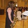 Athenea Musik