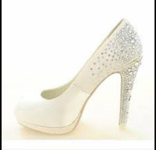 zapatos x leganes o zona sur de madrid - madrid - foro bodas