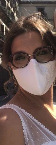 Gafas día b 2