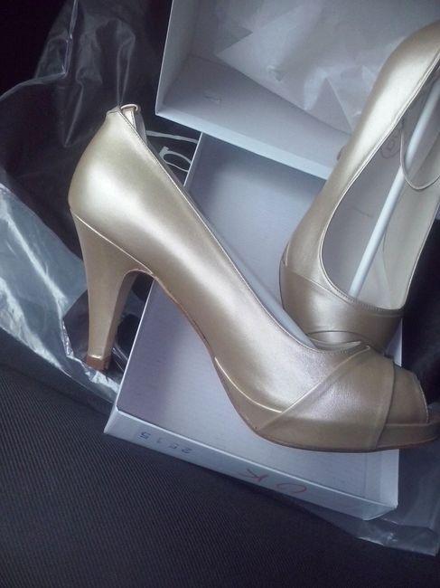 zapatos_001
