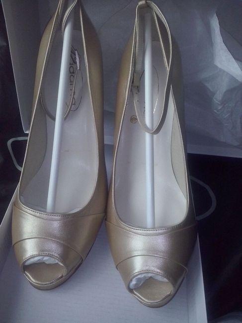 zapatos_002