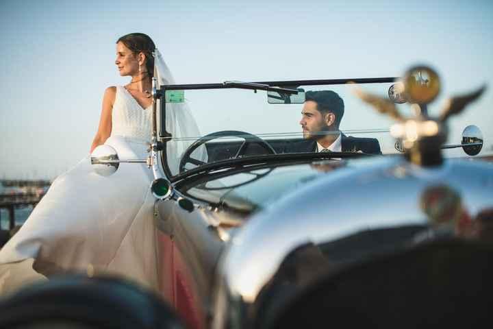 Próximas bodas ánimo!!!👰 🤞🏻🙏🏼 2