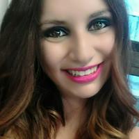 Yazmina