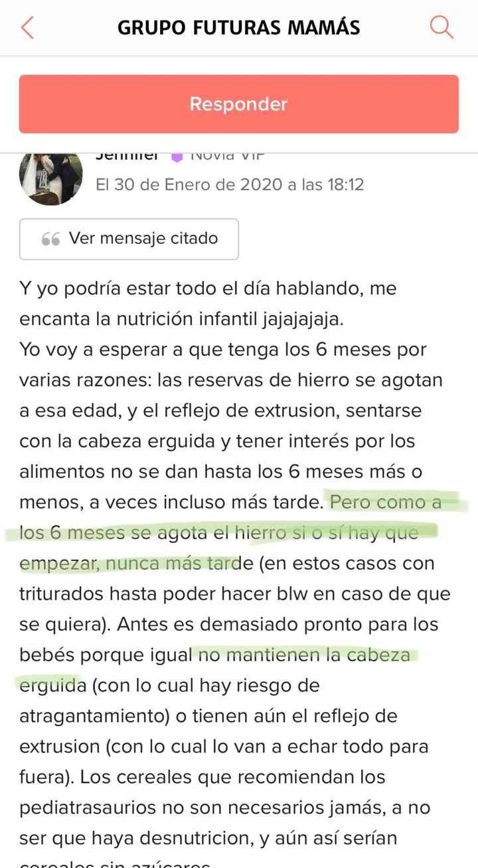 Mamis Octubre 2019 - 1
