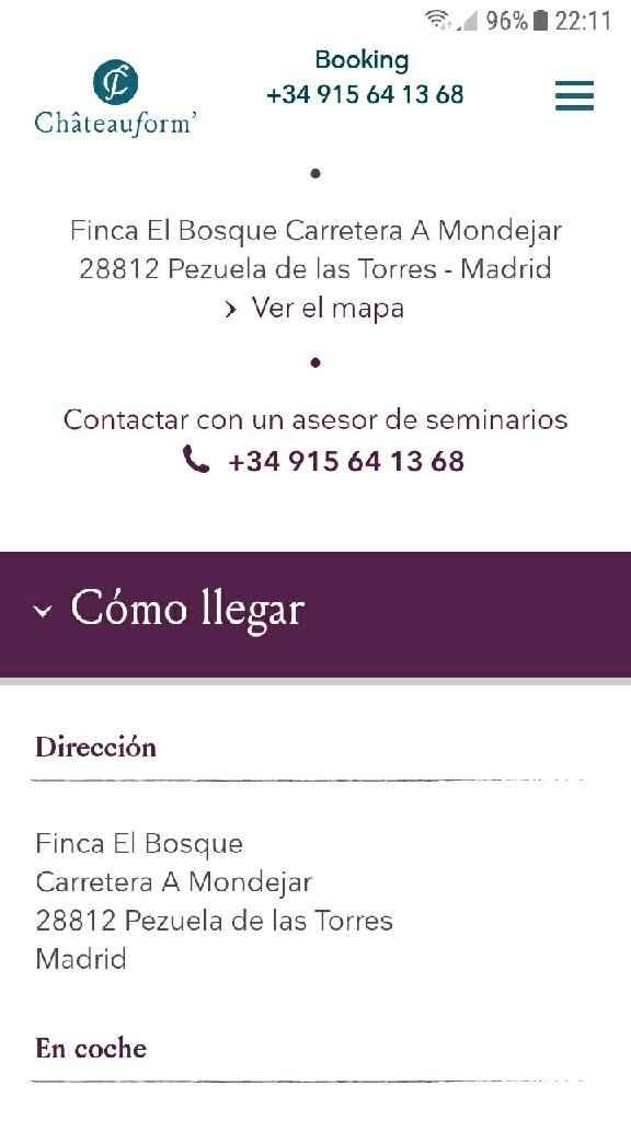 Novi@s Salamanca 2020: ¡Preséntate! - 1
