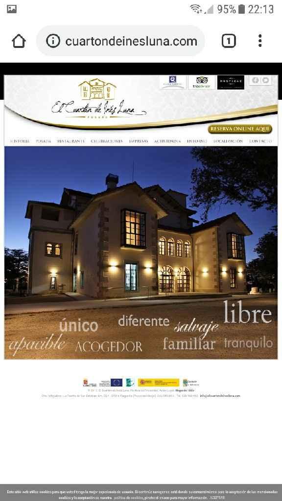 Novi@s Salamanca 2020: ¡Preséntate! - 3