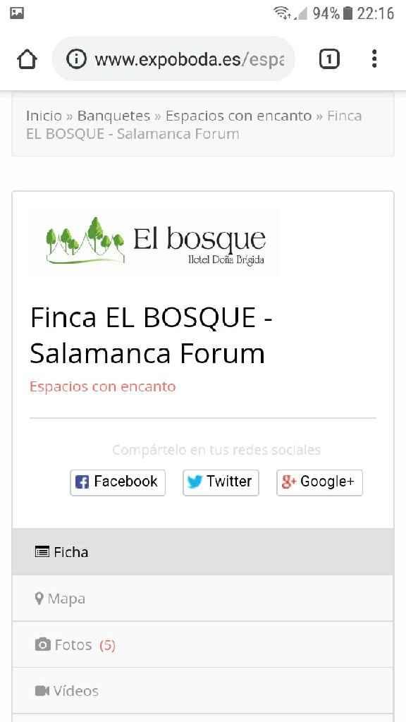 Novi@s Salamanca 2020: ¡Preséntate! - 4