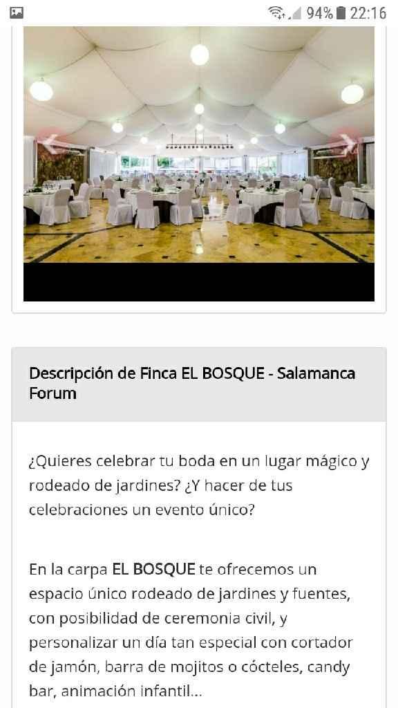 Novi@s Salamanca 2020: ¡Preséntate! - 5