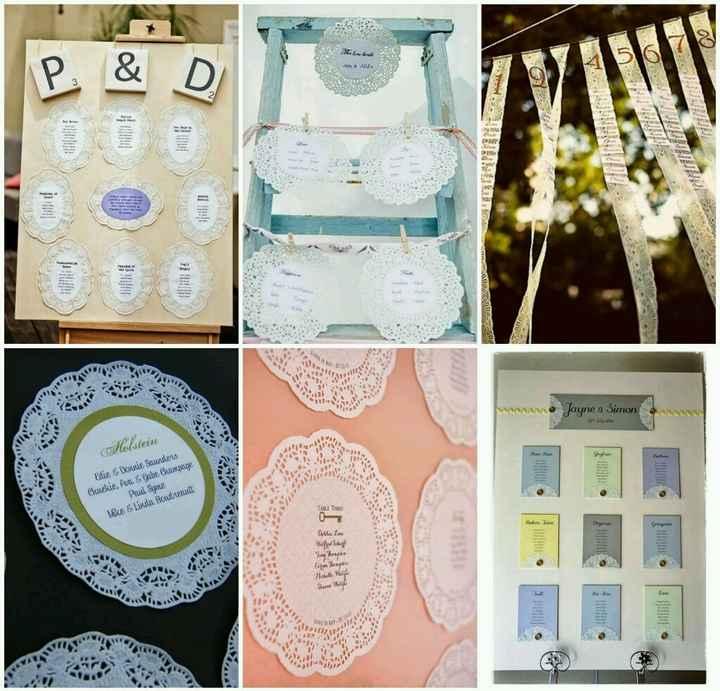 Ideas ikea (mosquitera a modo de dosel, cortinas para decorar, cortinas para photocall) - 11