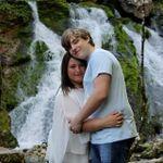 Novios que nos casamos el 8 de agosto de 2020 22