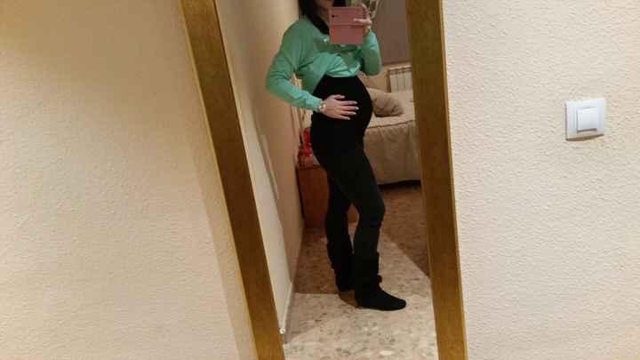 Super mamis de  Junio del 2015 - 1