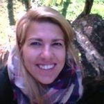 Diana Rodríguez Pereira